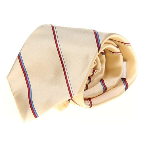 The Custom Shop Necktie at up to 95% Off - Swap.com