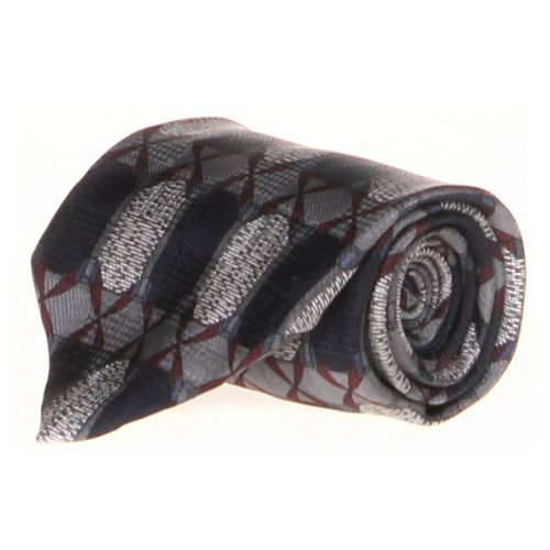 The Executive Necktie at up to 95% Off - Swap.com