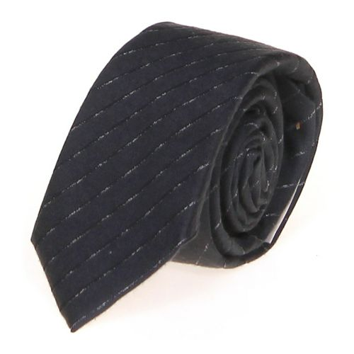 Theory Necktie at up to 95% Off - Swap.com