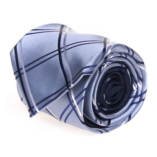 Tommy Hilfiger Necktie at up to 95% Off - Swap.com