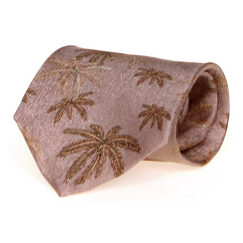 Tropical By Tango Necktie at up to 95% Off - Swap.com