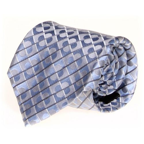 Van Heusen Necktie at up to 95% Off - Swap.com