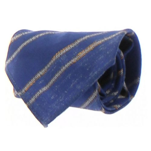 Wemlon by Wembley Necktie at up to 95% Off - Swap.com