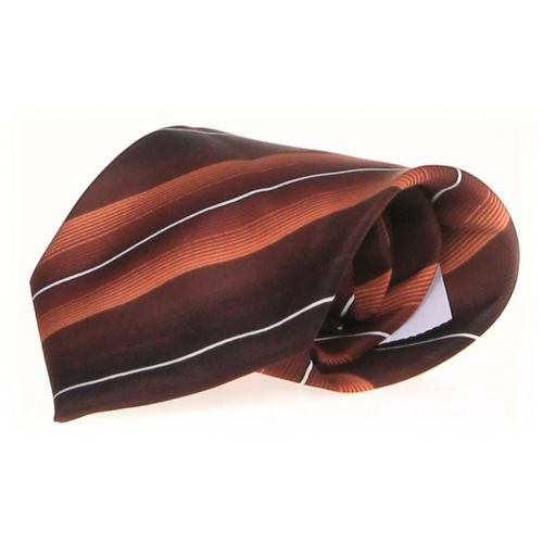 Yifu-Shengpeng Necktie at up to 95% Off - Swap.com