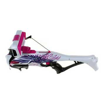 Nerf Rebelle Gurdian Crossbow for Sale on Swap.com