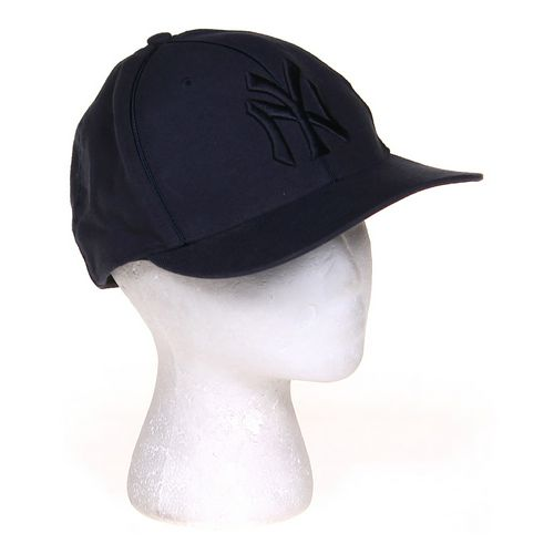 Twins Enterprise New York Yankees Cap in size One Size at up to 95% Off - Swap.com