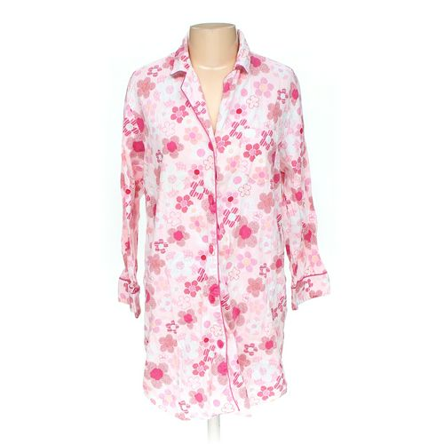 Adonna Nightgown in size L at up to 95% Off - Swap.com