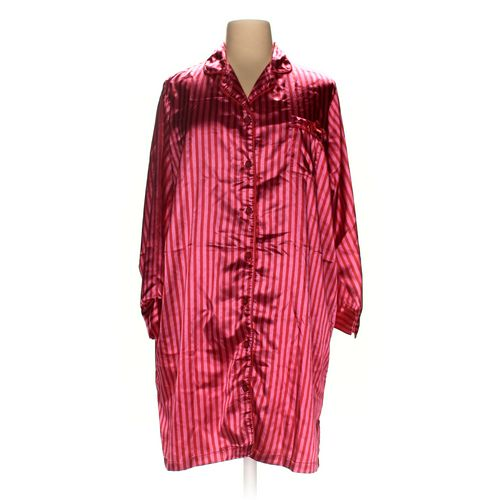 Amoureuse Nightgown in size 1X at up to 95% Off - Swap.com