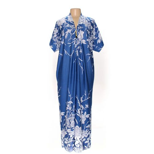 Anthony Richards Nightgown in size L at up to 95% Off - Swap.com