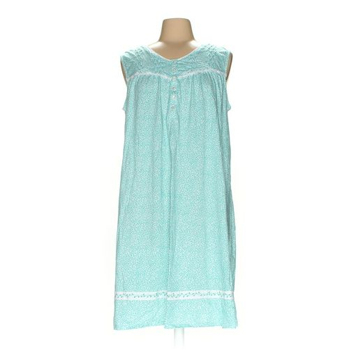 Celestial Dreams Nightgown in size XL at up to 95% Off - Swap.com