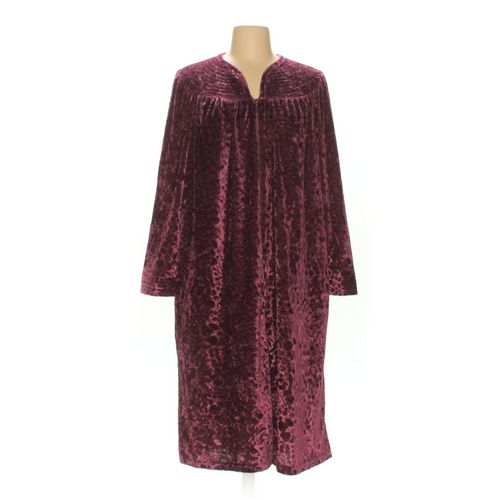 CW Classics Nightgown in size S at up to 95% Off - Swap.com
