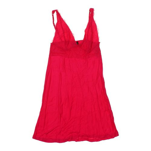 Cynthia Rowley Nightgown in size S at up to 95% Off - Swap.com