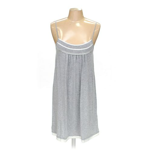 Ellen Tracy Nightgown in size M at up to 95% Off - Swap.com