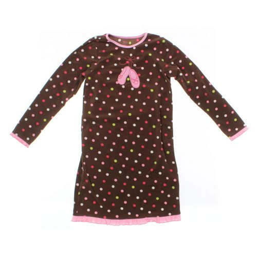 Carter's Nightgown in size 12 at up to 95% Off - Swap.com