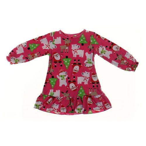 Carter's Nightgown in size 4/4T at up to 95% Off - Swap.com