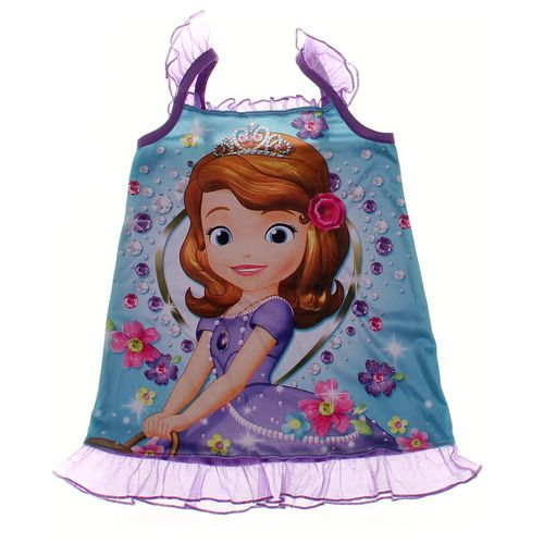 Disney Nightgown in size 3/3T at up to 95% Off - Swap.com