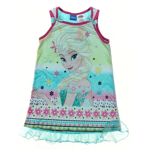 Disney Nightgown in size 4/4T at up to 95% Off - Swap.com