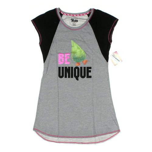 DreamWorks Nightgown in size JR 3 at up to 95% Off - Swap.com