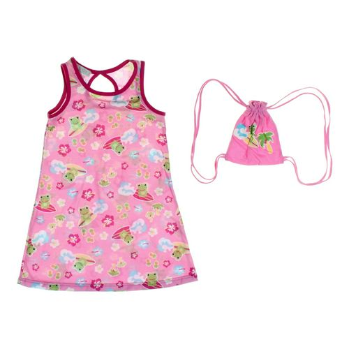Nite Nite Munki Munki Nightgown in size 6 at up to 95% Off - Swap.com