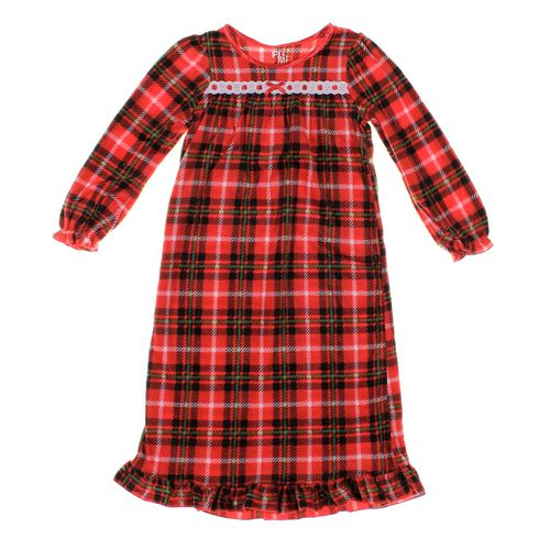 PJ & ME Nightgown in size 6 at up to 95% Off - Swap.com