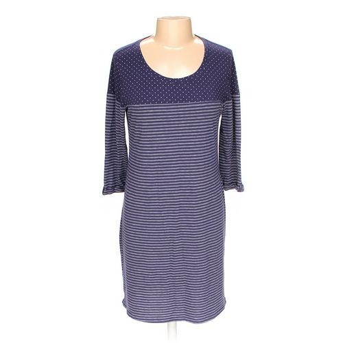Gilligan & O'Malley Nightgown in size L at up to 95% Off - Swap.com