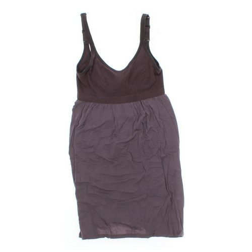 Gilligan & Omalley Nightgown in size S at up to 95% Off - Swap.com