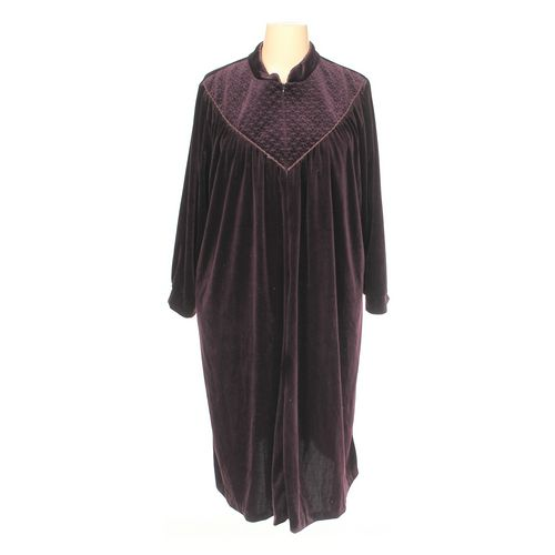 Jasmine Rose Nightgown in size 2X at up to 95% Off - Swap.com