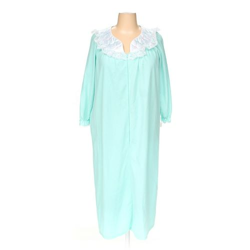 Kingly Nightgown in size 1X at up to 95% Off - Swap.com