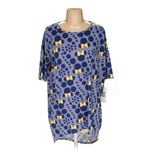 LuLaRoe Nightgown in size XS at up to 95% Off - Swap.com