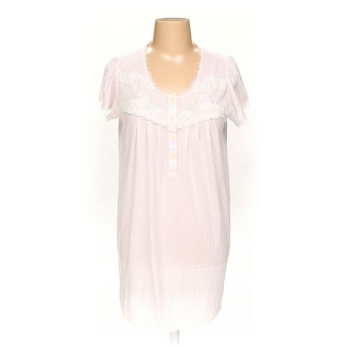 Miss Elaine Nightgown in size XL at up to 95% Off - Swap.com