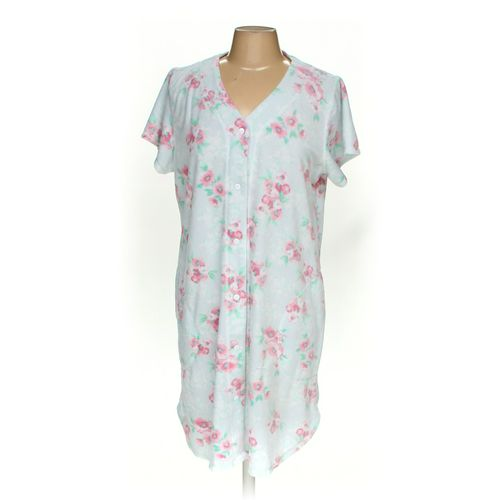 Miss Elaine Nightgown in size M at up to 95% Off - Swap.com