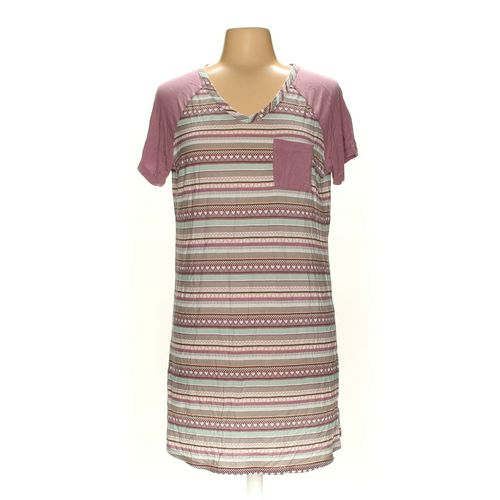 MUK LUKS Nightgown in size L at up to 95% Off - Swap.com