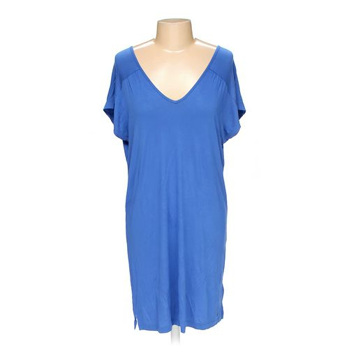 Nautica Nightgown in size L at up to 95% Off - Swap.com