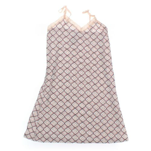 Nurture Nightgown in size L at up to 95% Off - Swap.com
