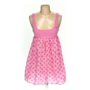 Nightgown for Sale on Swap.com