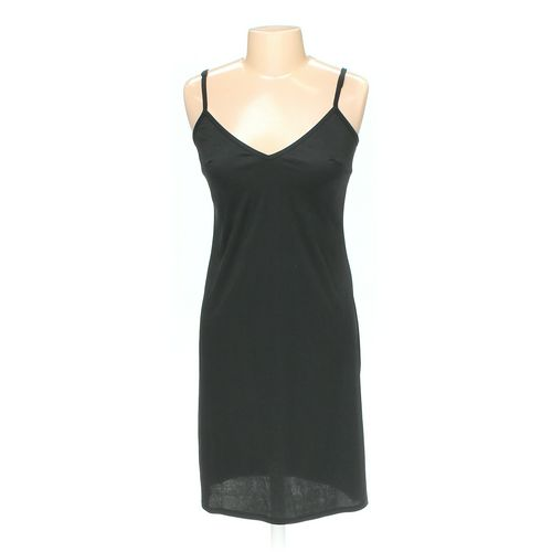 Rampage Nightgown in size L at up to 95% Off - Swap.com