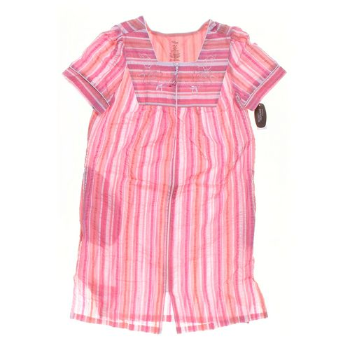 Secret Treasures Nightgown in size 8 at up to 95% Off - Swap.com