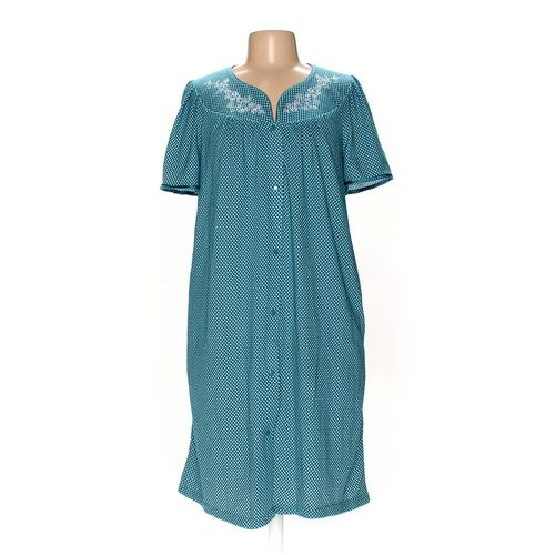 Secret Treasures Nightgown in size M at up to 95% Off - Swap.com