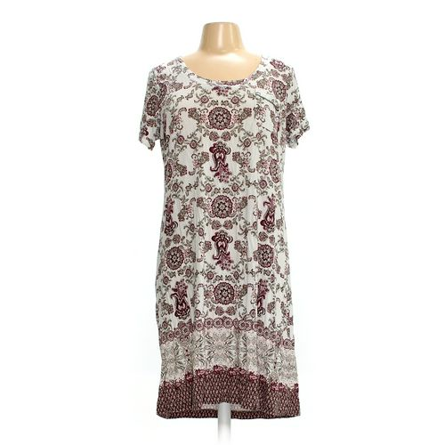 Soma Nightgown in size M at up to 95% Off - Swap.com