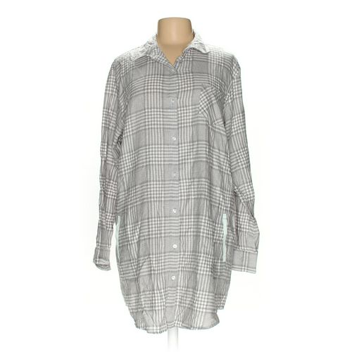 Sonoma Nightgown in size XL at up to 95% Off - Swap.com