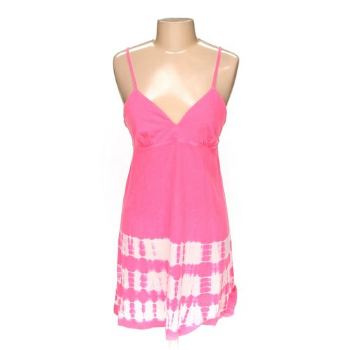 Xhilaration Nightgown in size L at up to 95% Off - Swap.com