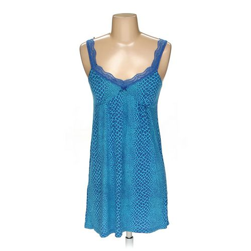 Xhilaration Nightgown in size S at up to 95% Off - Swap.com