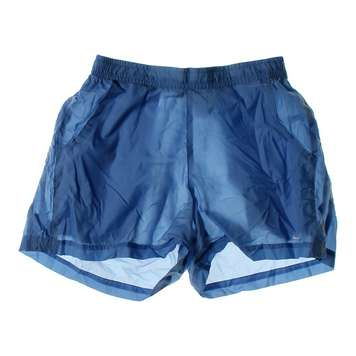 Nike Shorts for Sale on Swap.com