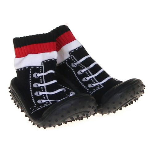 Skidders Non Skid Socks in size 4 Infant at up to 95% Off - Swap.com