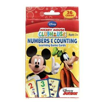 Numbers & Counting for Sale on Swap.com