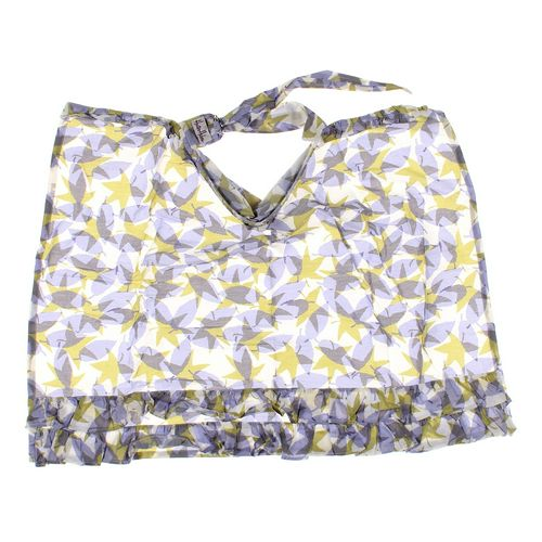 Hooter Hiders Nursing Cover in size One Size at up to 95% Off - Swap.com