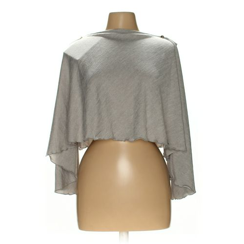 Reno Rose Nursing Cover in size M at up to 95% Off - Swap.com