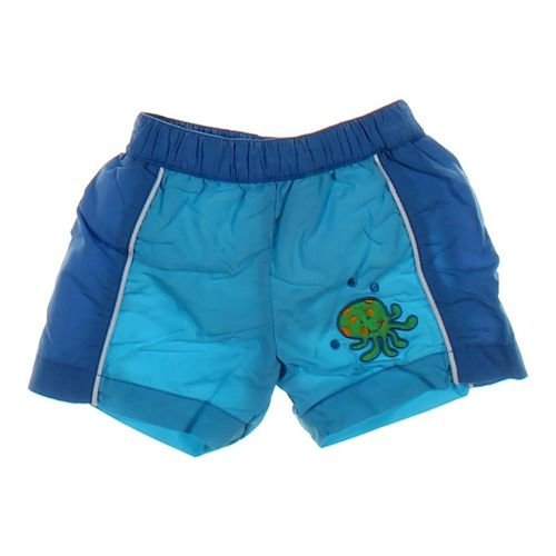 Samara Octopus Swim Trunks in size 3 mo at up to 95% Off - Swap.com