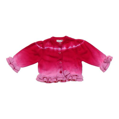 The Children's Place Ombre' Cardigan in size 6 mo at up to 95% Off - Swap.com