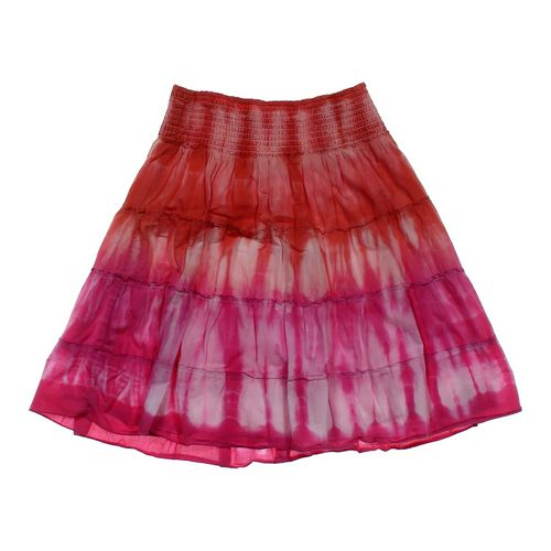 Maurices Ombre Skirt in size S at up to 95% Off - Swap.com